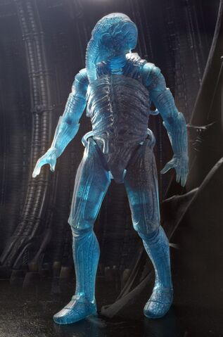 File:Neca-prometheus-series-3-holographic-engineers-04.jpg