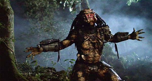 Predator (1987) - The Predator.jpg