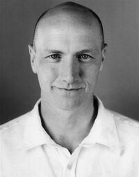 Paul Brennen-1