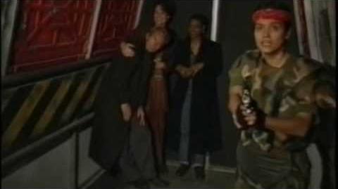 Alien Wars BBC News-0
