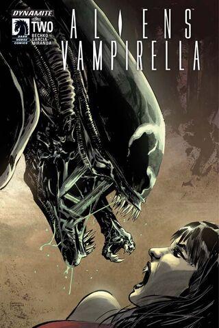 File:Aliens Vampirella02.jpg