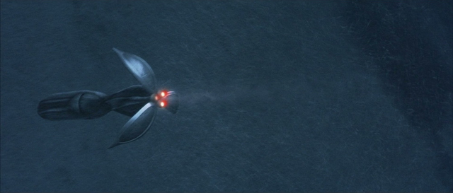 File:Avp-ship08.PNG