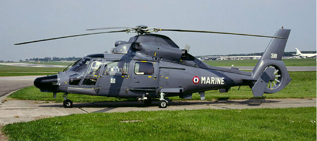 File:Eurocopter AS565 Panther.jpeg