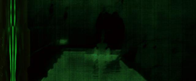 File:Alien vision.png
