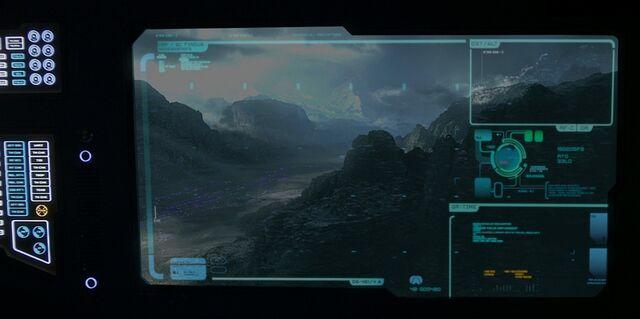 File:Prometheus27.jpg