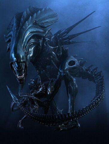 File:Queen AlienPress still01.jpg