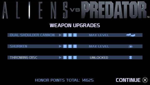 File:386783-aliens-vs-predator-requiem-psp-screenshot-weaponss.png