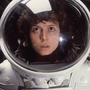 File:AlienEllen-Ripley-Alien-Movies-alien-28784698-300-300.jpg