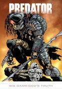 Predator Big Game-Gods Truth digital