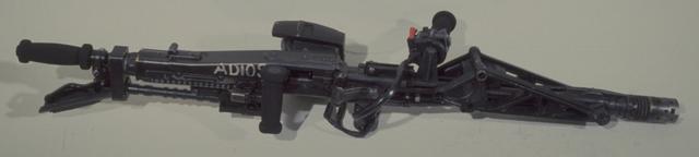File:Vasquez's Smart Gun.png