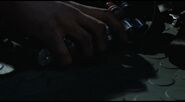 Ripley grabs bandolier