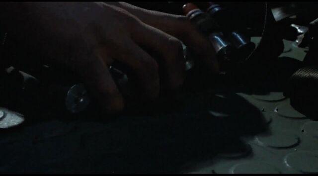 File:Ripley grabs bandolier.jpg