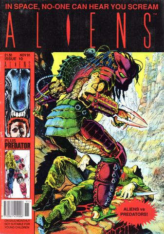 File:AliensMagV1-10.png