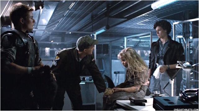 File:Aliens Newt2.jpg