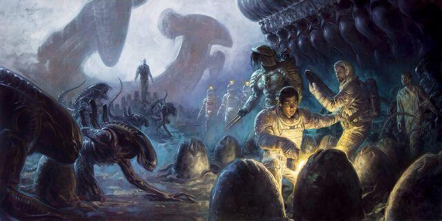 File:AliensversusPredatorUniverse.jpg