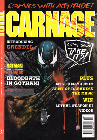 File:TotalCarnage1.png