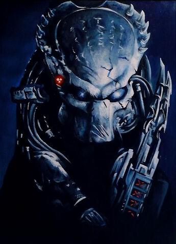 File:Predator by sullen skrewt.jpg