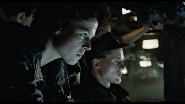 File:Ripley and Gorman watching.png