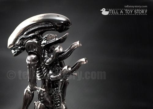 File:AlienFifthSpine.jpg