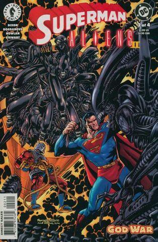 File:Superman Aliens Vol 2 2.jpg