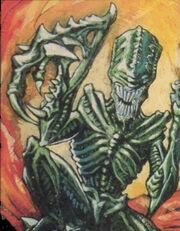AlienMante1