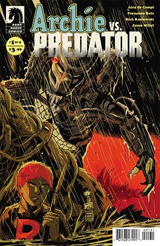 File:Archie vs. Predator 1 Francavilla.jpg
