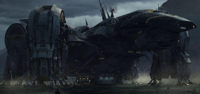 File:USCSS Prometheus.jpg