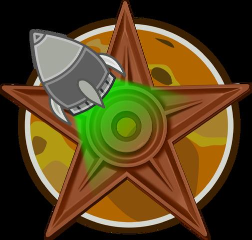 File:Spacecraft Barnstar.png