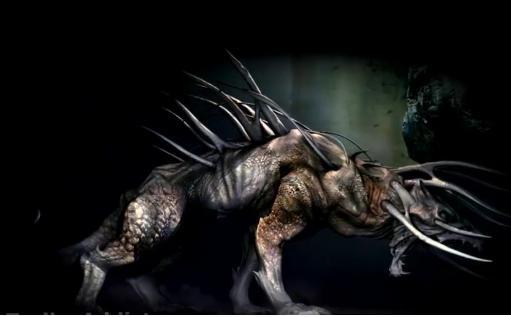 File:Predator dog.jpg