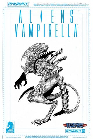 File:Aliens Vampirella01 altC.jpg