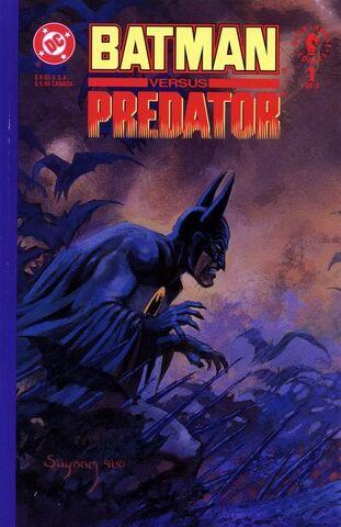 File:Dc batman-vs-predator-1a-of-3.jpg