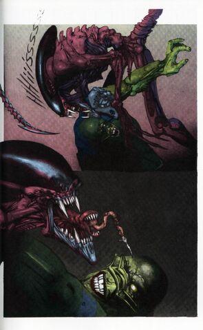 File:Aliens Reapers.jpg