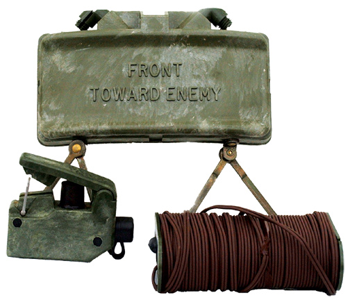 File:M18A1 Claymore.png