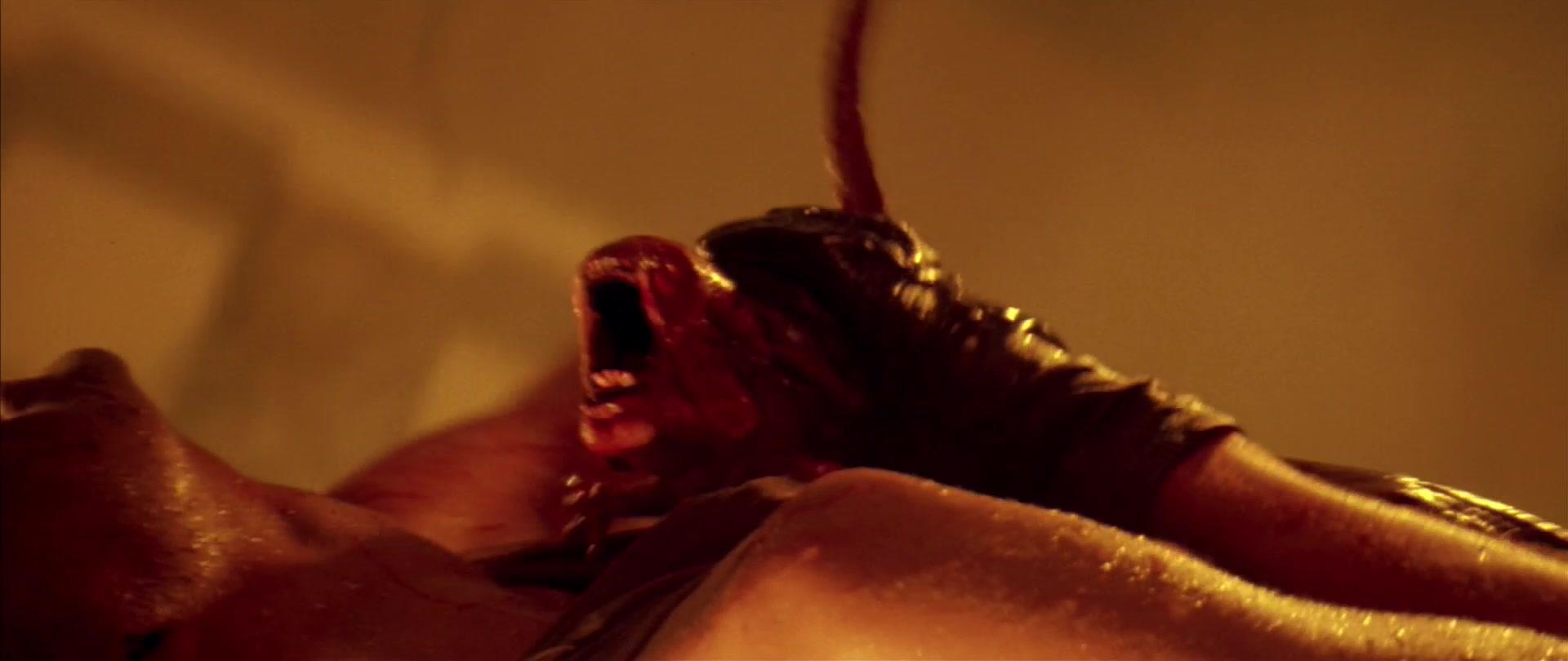 File:Alien-3-chestburster-birth-death 510.jpg