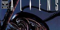 Aliens: Incubation
