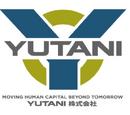 Yutani Corporation