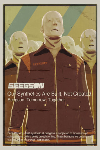 File:Sign portrait seegson synthetic 02.jpg