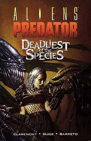 File:388px-Alien-Predator - Deadliest of the Species - cover.jpg