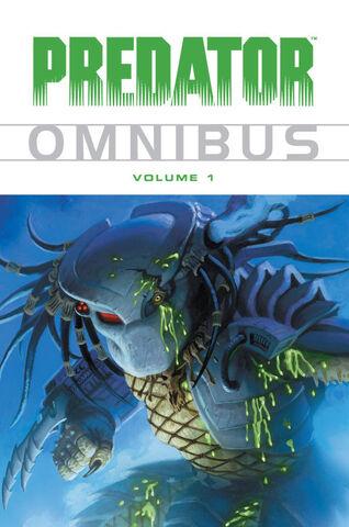 File:Predator Omnibus 1.jpg