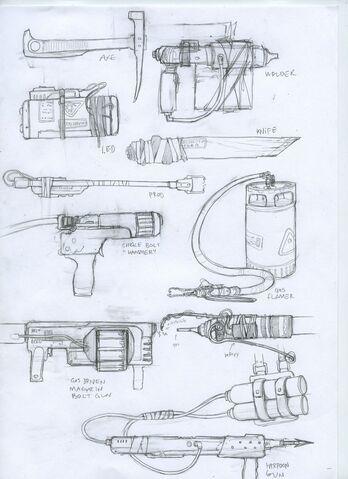 File:Bolt gun concept art 2.jpg