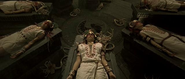 File:Sacrificial Maiden.png