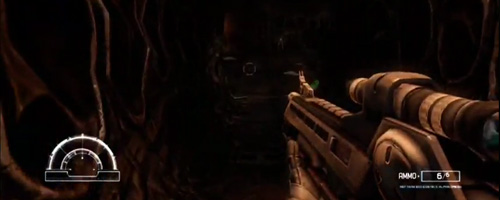 File:M42C sniper rifle.jpg