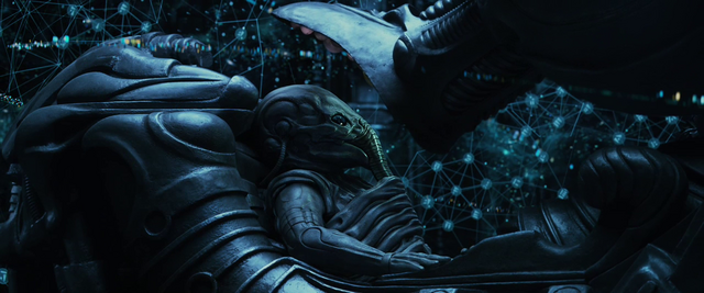 File:Space Jockey.PNG
