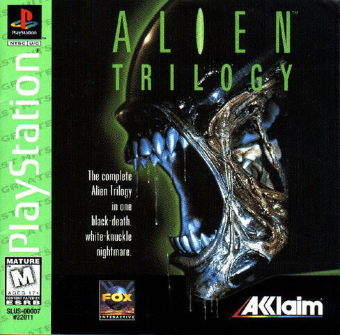 File:Alien-trilogy-usa.jpg