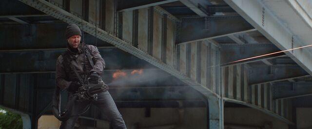 File:Minigun in The Winter Soldier.jpg