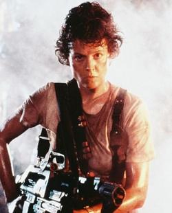 ファイル:Ripley.jpg