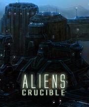 Aliens Crucible