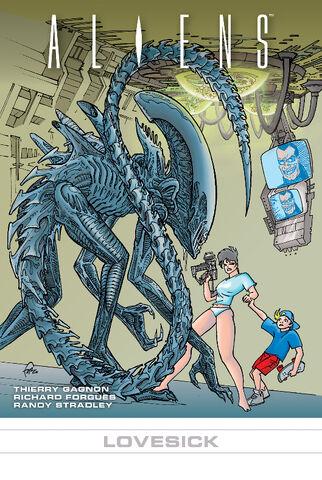 File:Aliens Lovesick digital.jpg