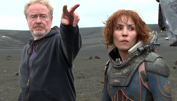 File:Ridley-scott-and-noomi-rapace.jpg
