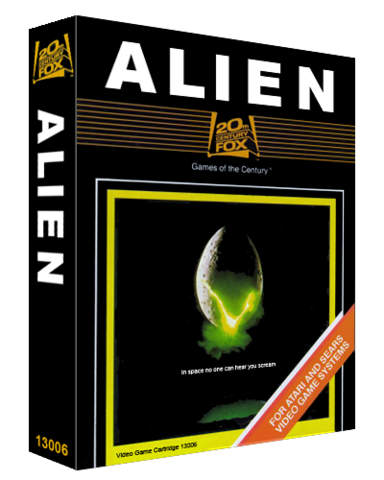 File:Alien (USA).png